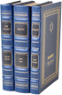 Three-Volume Set